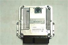 云内动力发动机原厂配件4102 .4100. 尿素喷射控制器EDC控制单元HA1256
