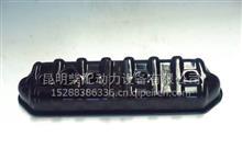 云内动力发动机原厂配件4102 .4100.缸盖罩御合件 气门四合件/SHA1111
