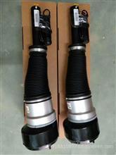 09款奔驰S350前减震器总成全新品牌配件/在