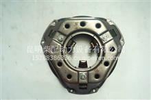 云内动力发动机原厂配件4102 .4100. YNF40. YN33离合器压盘HA0567