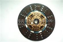 云内动力发动机原厂配件4102 .4100. YNF40. YN33离合器压盘/X10007019