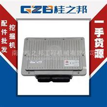 销售三一SY305C9三一可组态液压控制器现货充足/13178574