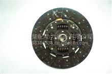 云内动力发动机原厂配件4102 .4100. YNF40. YN33离合器片/SHA7186