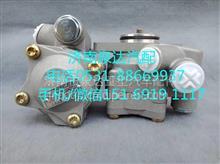 福田欧曼富康发动机转向油泵、助力泵H0340340024A0/H0340030024A0