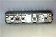 云内动力发动机原厂配件4102 .4100.缸盖罩御合件 气门四盖罩/HA03281