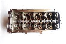 云内动力发动机原厂配件4102 .4100. YNF40. YN33D系列缸盖总成/X250622