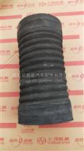 红岩杰狮成型软管/5801276202