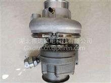 ISZ原装配套东风旗舰增压器厂家直销 HE551CW 3768213 3768216/3768213 3768216