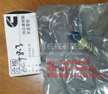 小松300-7机油感应塞-水温感应塞 输油泵(图片-报价)/6D114全车配件-最新配件价格表