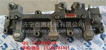 康明斯ISM11制动器3103430 3103431 4089395带油管 螺栓 接头/3103430 3103431