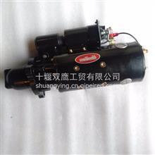 供应德科50MT系列逆时针反转起动机10479327启动马达   /10479327  逆时针反转方向 CCW
