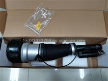 奔驰S320S350S400S500S63AMG减震器避震器全新空气减震器/奔驰