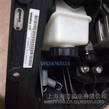 雷诺刹车总泵5010640219 离合器总泵总成/5010640219