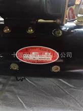 用于克拉克型柴油消防泵发动机10478874起动机逆时针反转马达