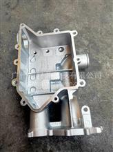北汽福田康明斯ISG发动机配件   ISG机油散热器盖/3696232F/3696232F