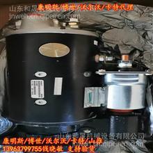 湘潭矿车108矿用K38专用润滑马达3628757 启动马达价格/3628757