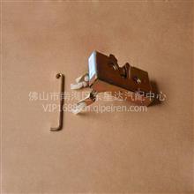 热销东风EQ153门锁体总成及操纵机构左右门锁块车门锁块/61N-05009