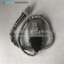 5WK96748适用于雷诺氮痒传感器/尾气后处理系统/A2C80895500-03