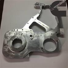 _广西康明斯l9.3发动机配件 齿轮室 5338029/5338029