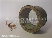 齿轮箱过滤器滤芯 南高齿贺德克滤芯机型华仪1500/金瑞克