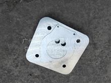长期供应原装康明斯4941224空气压缩机缸盖阀板修理包等/4941224
