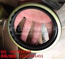 小松PC70-8挖掘机冒黑烟故障分析4D95曲轴前后油封-凸轮轴-发电机/SAA4D95LE-5