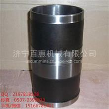 小松PC300-7挖掘机用户反馈/缸套-风扇皮带尺寸-大小瓦-水泵/6D114  6CTA8.3