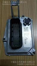 后处理电控单元/28590672