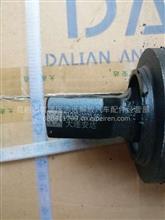 解放原厂扭力胶芯/2919070-260
