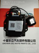 车辆数据分析器总成/C33774510-V59D59