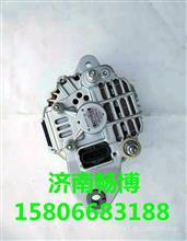三菱发电机A4TU4681 发电机ME241336/A4TU4681