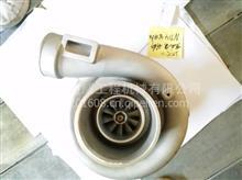 重庆康明斯喷油器油杯3012535油杯(N)