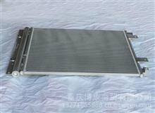 冷凝器芯子总成 冷凝器总成 冷凝器芯子/ C8105010-C0100 现货直供