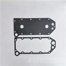 批发东风康明斯发动机机冷芯内外垫 天龙6CT机冷芯内外垫/ 3920011 现货直供