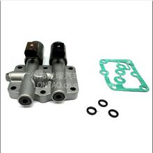管线形电磁阀28250-P6H-024适用本田变速箱双线性螺线/28250P6H024