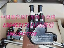重汽豪沃油箱油位传感器重汽豪沃油箱浮子豪沃油浮子WG9715550226/WG9715550226