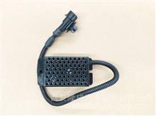 陕汽重卡德龙系列燃气泄漏报警器(新款)DZ97189712888/DZ97189712888