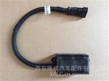 陕汽重卡德龙系列燃气泄漏报警器DZ95189711226/DZ95189711226