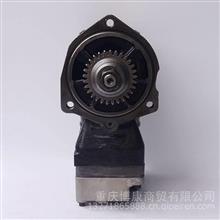 康明斯发动机空气压缩机 D5600222002空气压缩机 发动机空压机/D5600222002现货直供