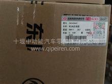 东风纯正天龙旗舰ISZ发动机机油滤清器C4365842/C4365842