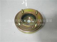 玉柴风扇减震块K 2000-1308080/K 2000-1308080