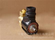 热销原厂雷诺发动机排气制动电磁阀总成排气制动阀 /D5010 S08325