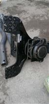 天��VR,KL�p量化平衡�S支架�成/2904010―TF980