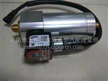 潍柴原厂1000554648稳压器1000554649/1000554648