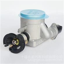 东风雷诺天然气节气门体总成 C1148010-E1410节气门体总成/C1148010-E1410