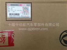 东风纯正天龙空气滤芯AA2960/AA2960K3050