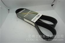 岱高发动机皮带多楔带/10PK1287HD