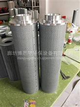 徐工60挖机滤芯 XE60/65挖掘机液压吸回油滤芯柳工906D液压油滤芯