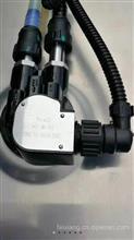 东风新天龙旗舰油量传感器3827010-TL380/3827010-TL380