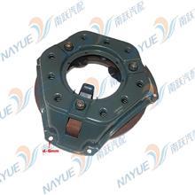 愛馬配全球優質汽配專家離合器壓盤 BJ130 254BJ130